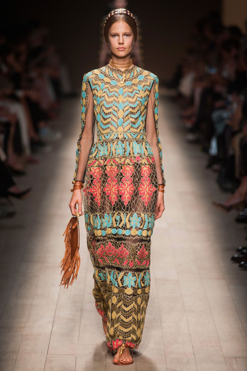 Photo 6 from Valentino