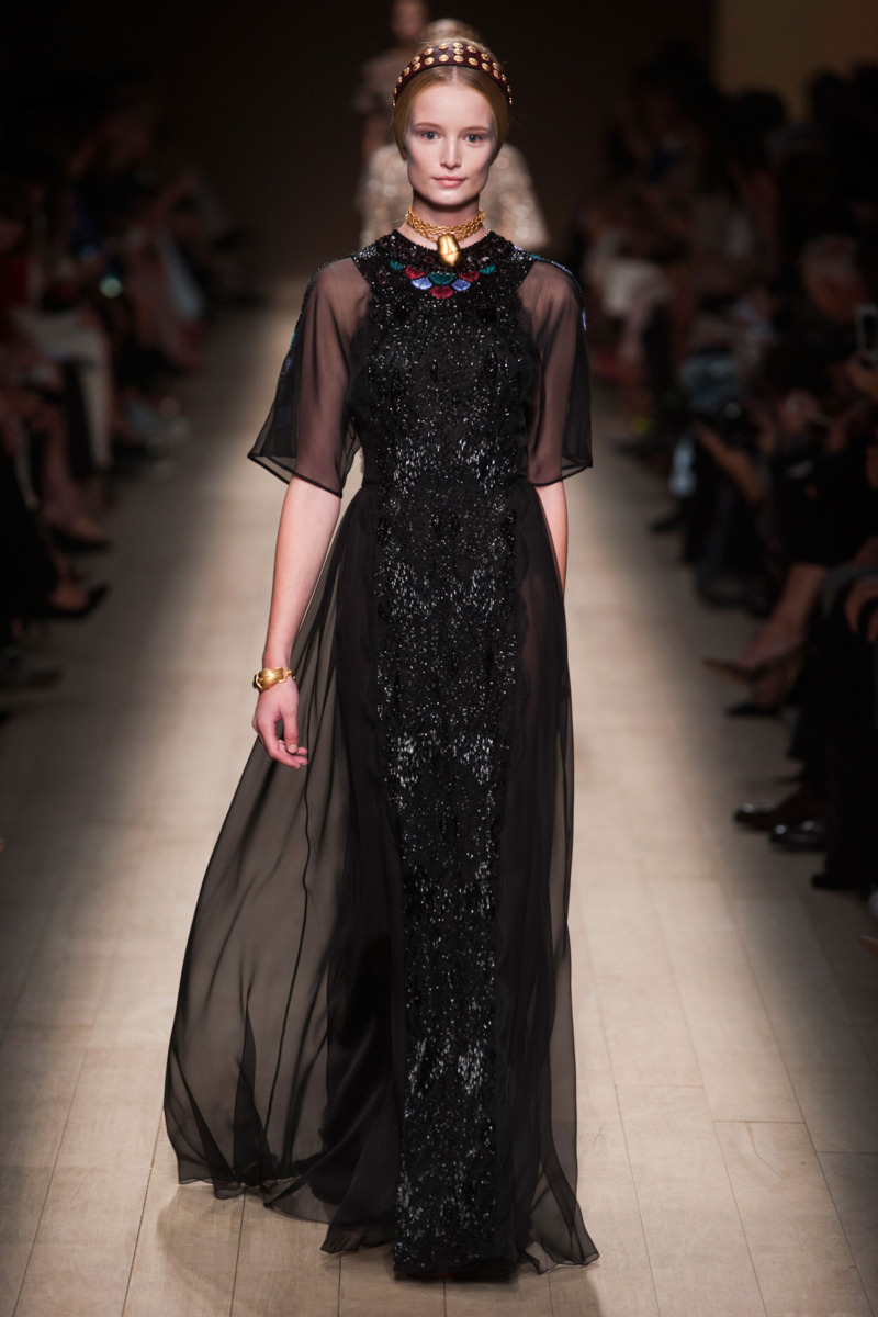 Photo 61 from Valentino