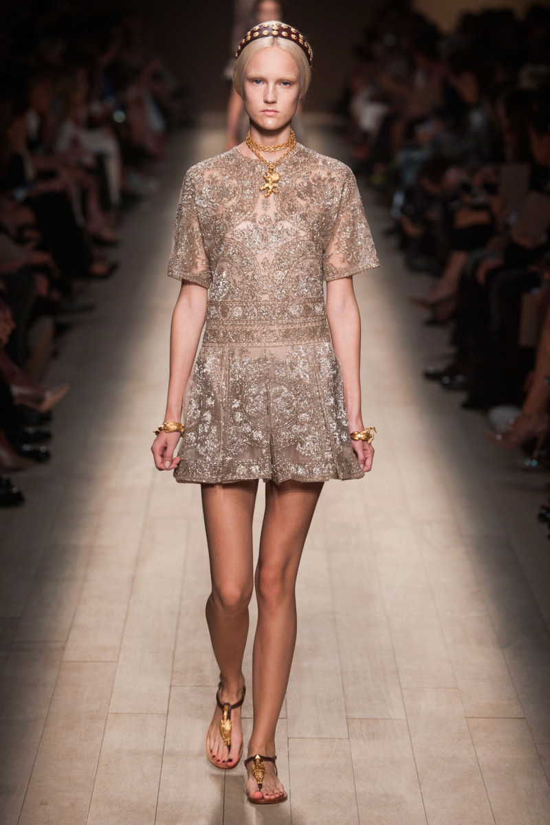 Photo 62 from Valentino