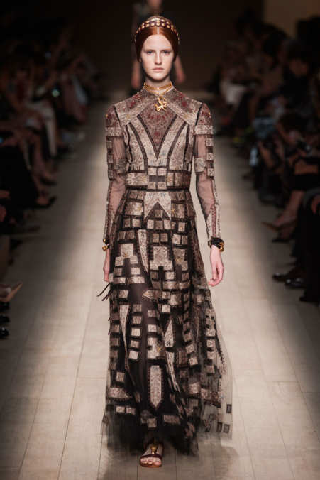 Photo 64 from Valentino