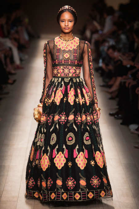 Photo 72 from Valentino