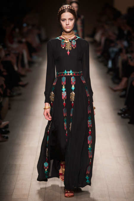 Photo 8 from Valentino