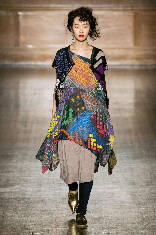 k u0026g fashion superstore westwood