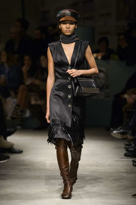 Photo 5 from Prada