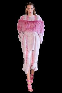 runway silouette