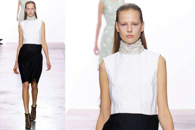 Photo 9 from Giambattista Valli