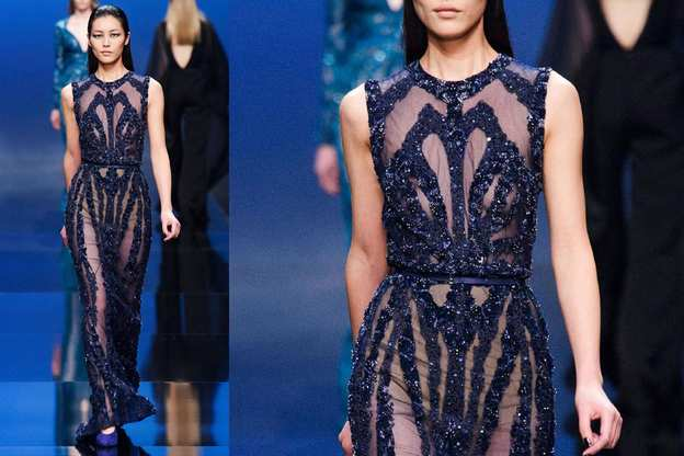 Photo 3 from Elie Saab
