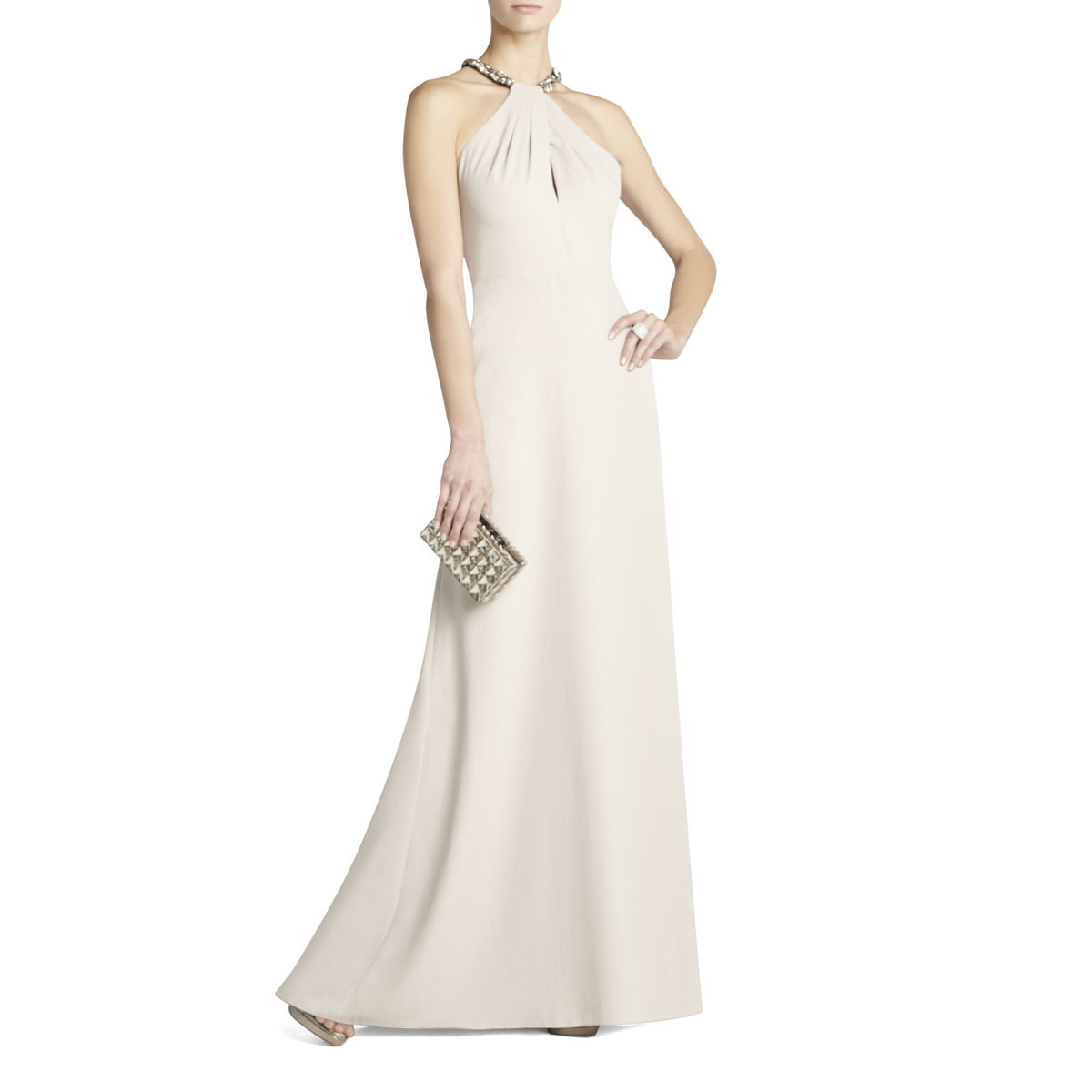 - Forty-five Nontraditional Wedding Dresses