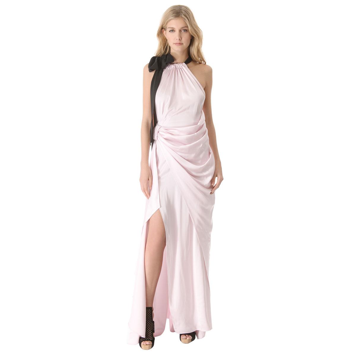 Modest Wedding Dresses Short Sleeve 48