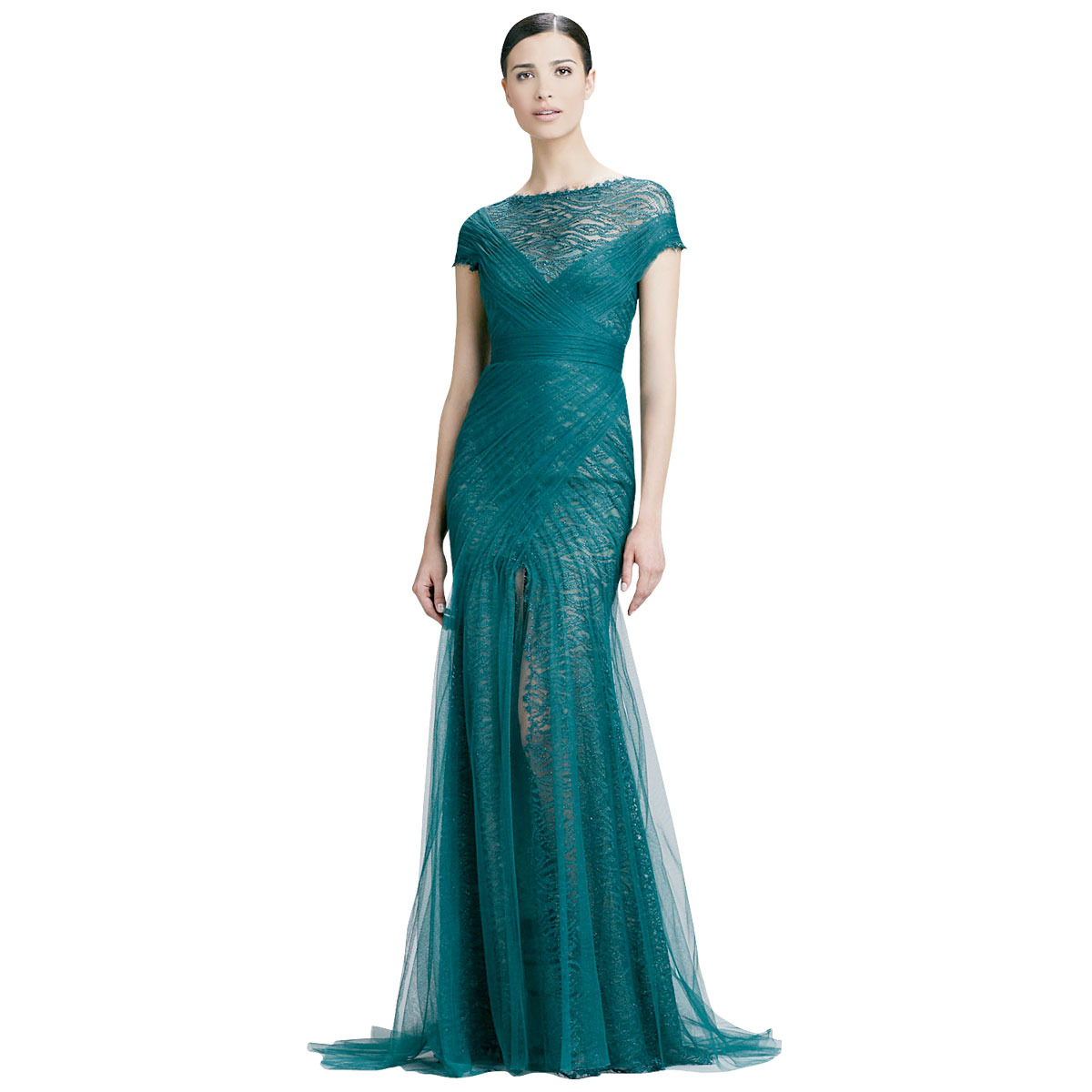 Non Traditional Bridesmaid Dresses For Your Summer Wedding: - Forty-five Nontraditional Wedding Dresses