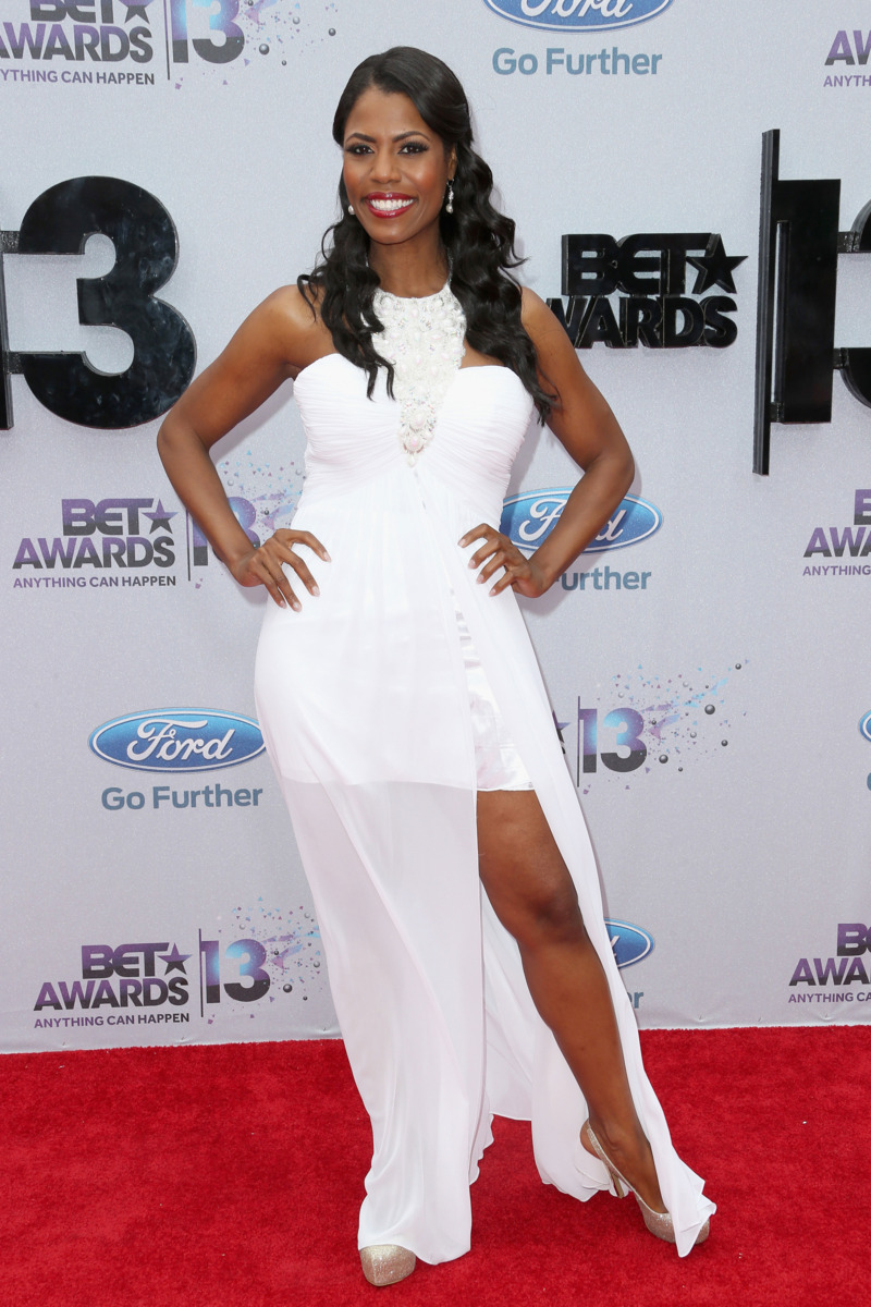 Cleavage Omarosa Manigault naked (83 photo), Sexy, Is a cute, Selfie, see through 2018