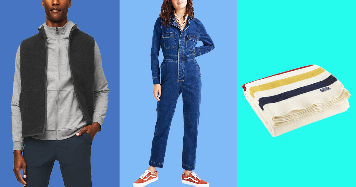 10 Things on Sale You'll Actually Want to Buy