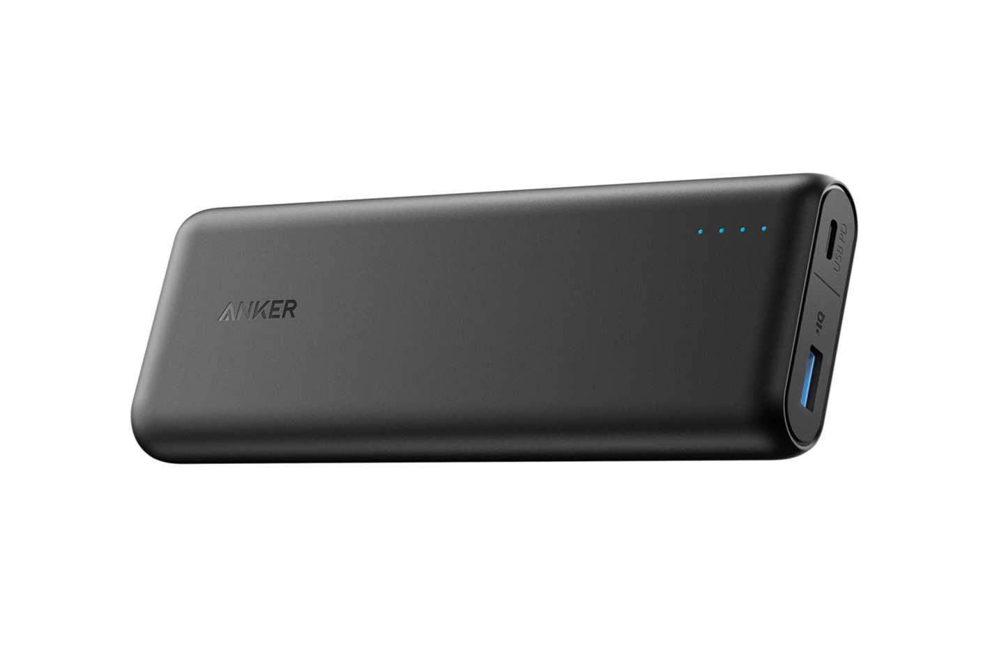 Anker PowerCore Speed 20100 with USB-C Power Delivery and USB-A