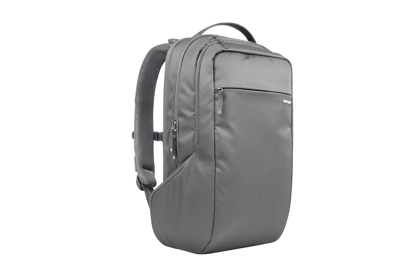 Icon Backpack for Up to 15-Inch MacBook Pro and iPad