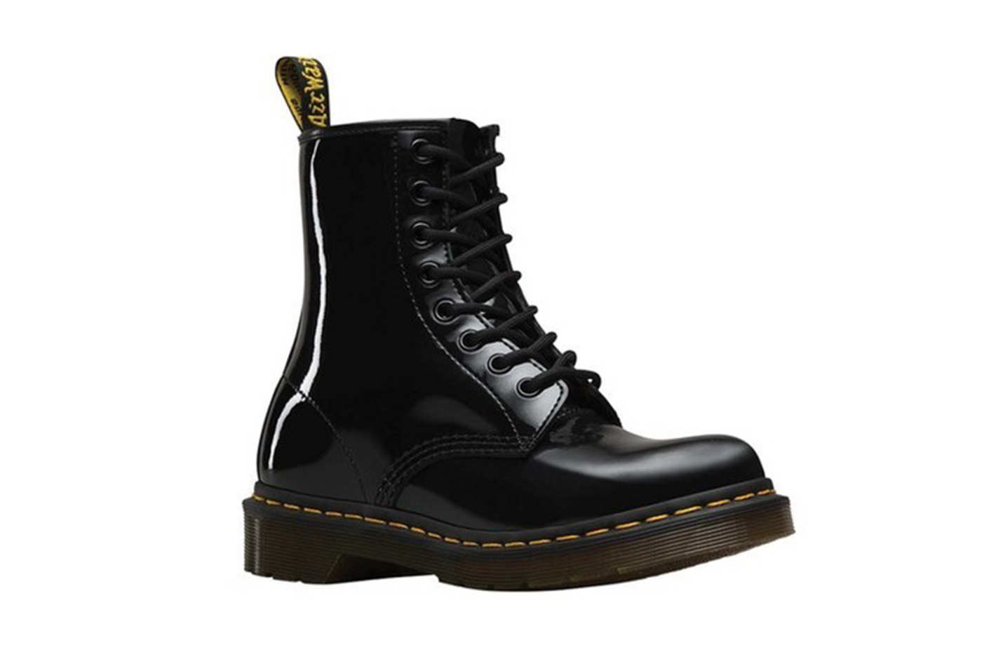 Dr. Martens Men's 1460 8-Eye Boot