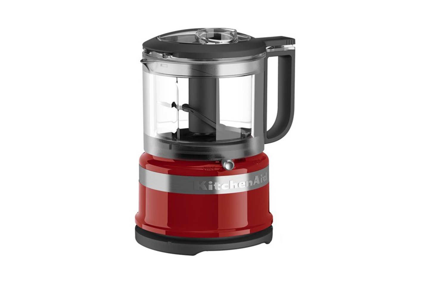 KitchenAid 3.5 Cup Mini FoodProcessor
