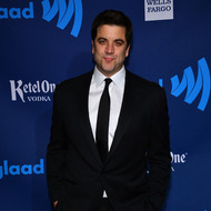 NEW YORK, NY - MARCH 16:  Josh Elliott attends the 24th Annual GLAAD Media Awards on March 16, 2013 in New York City.  (Photo by Larry Busacca/Getty Images for GLAAD)