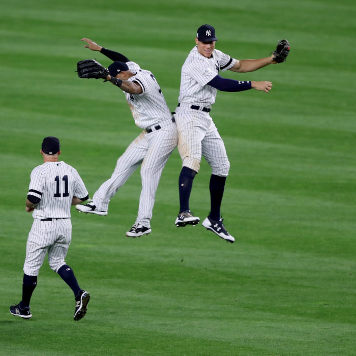 ef6205848fb The Yankees Are Back! (But Maybe Don t Mention It to Them.)