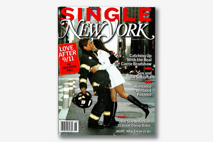 27-nymag-cover-2.w700.h467.jpg