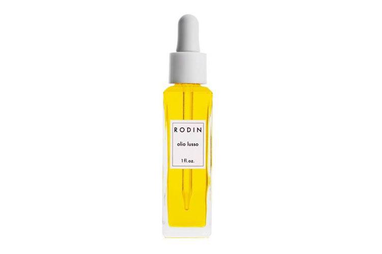 Rodin Face Oil