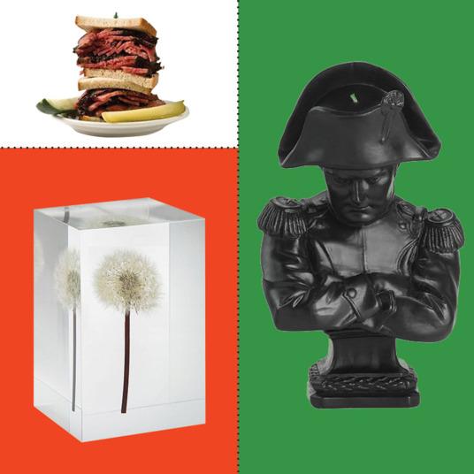 Best Wedding Gifts: The 49 Best Wedding Gift Ideas 2018