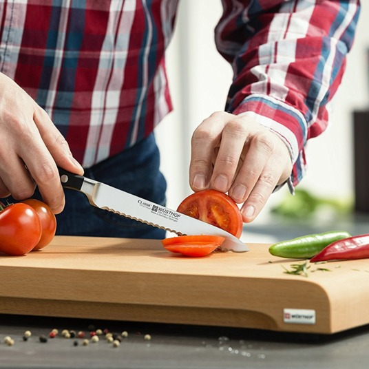 17 Best Kitchen Knife Sets And Reviews 2018