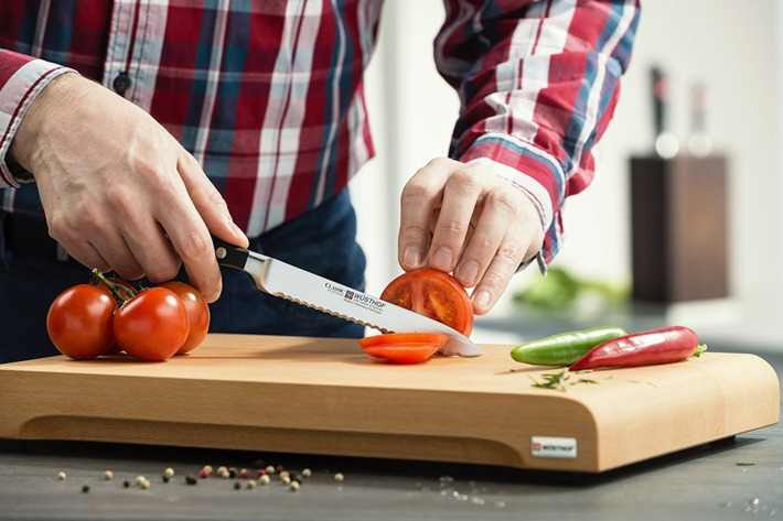 good top basic knife kitchen picks reviews knives pcn of chef best set