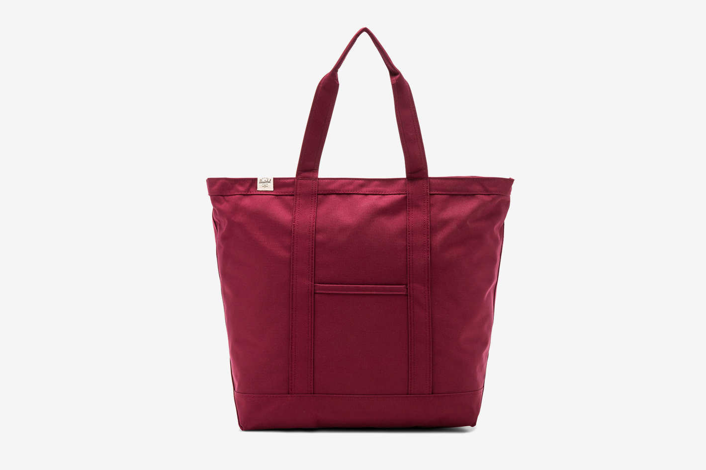 Herschel Supply Co. Bamfield Mid-Volume Bag