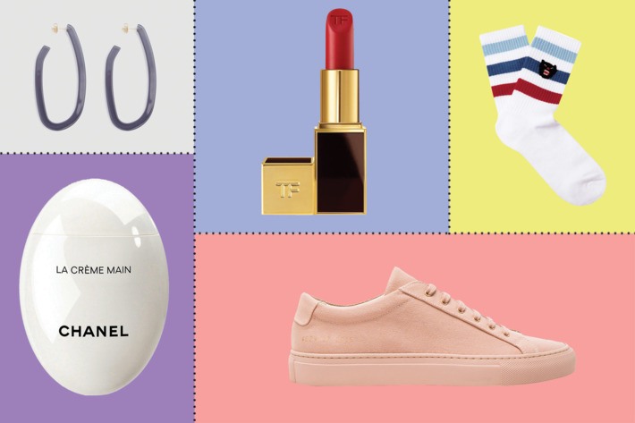 Cheapest Valentine\'s Day Gifts Ideas From Designer Brands