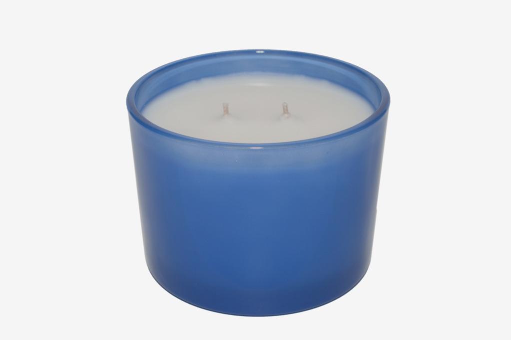 Odeme Esperance Candle