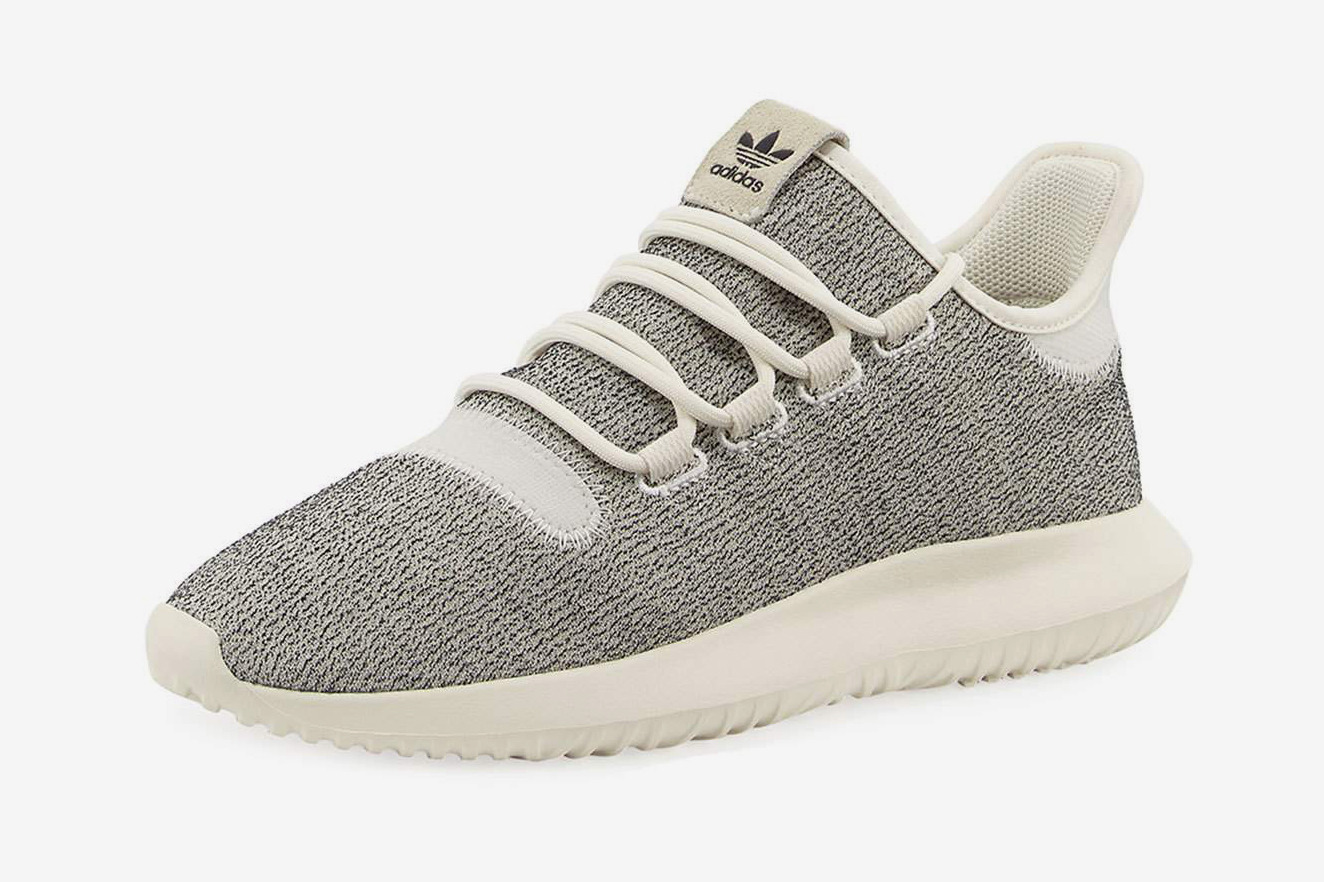 Adidas Tubular Shadow Knit Sneaker