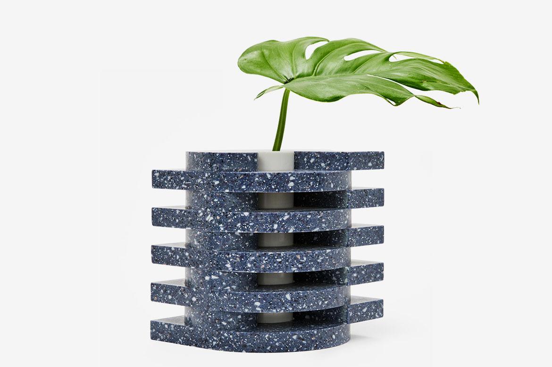 Spadone Home J Vase