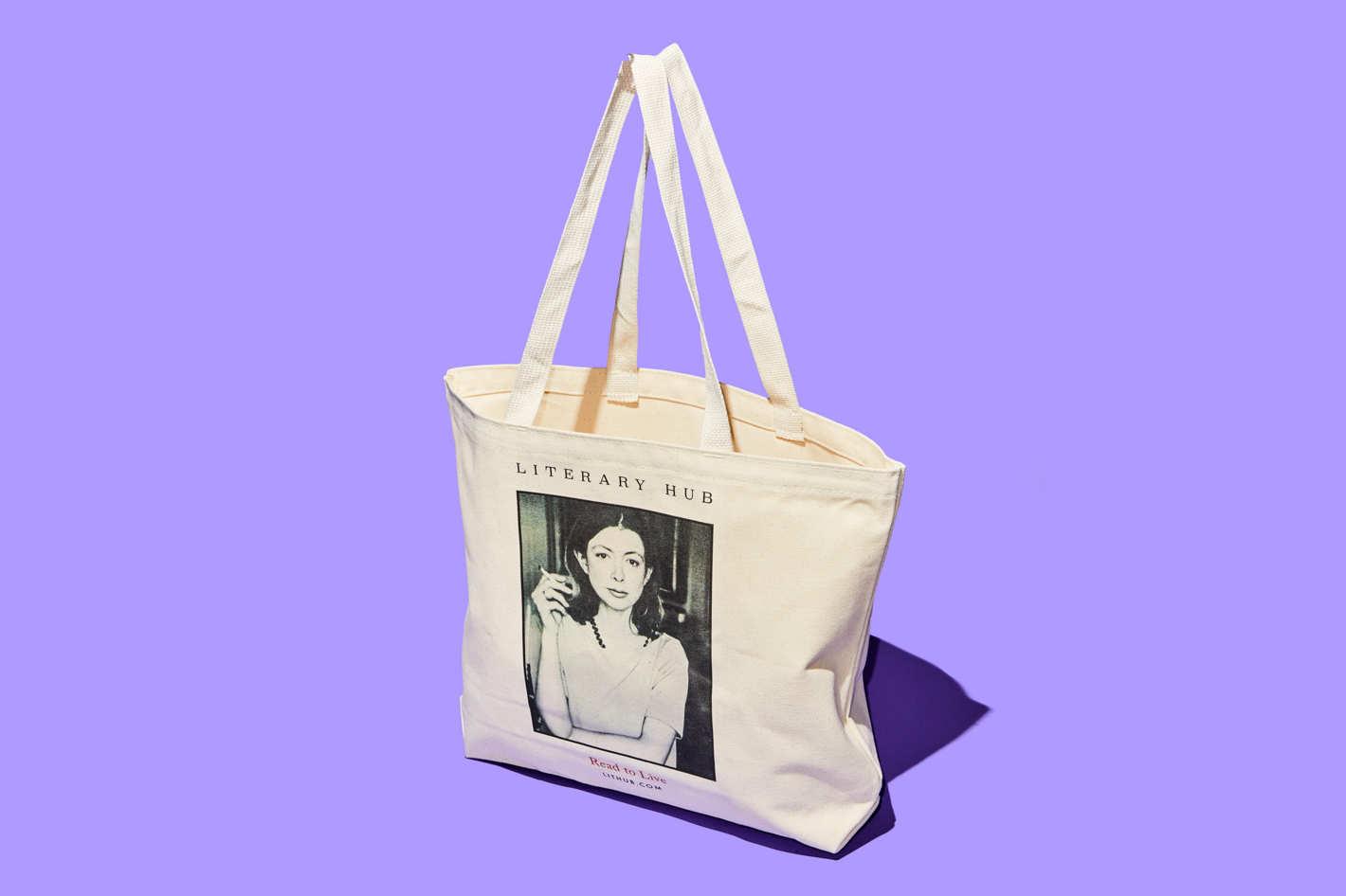 The Best Status Tote Bags d0f907f694cf9