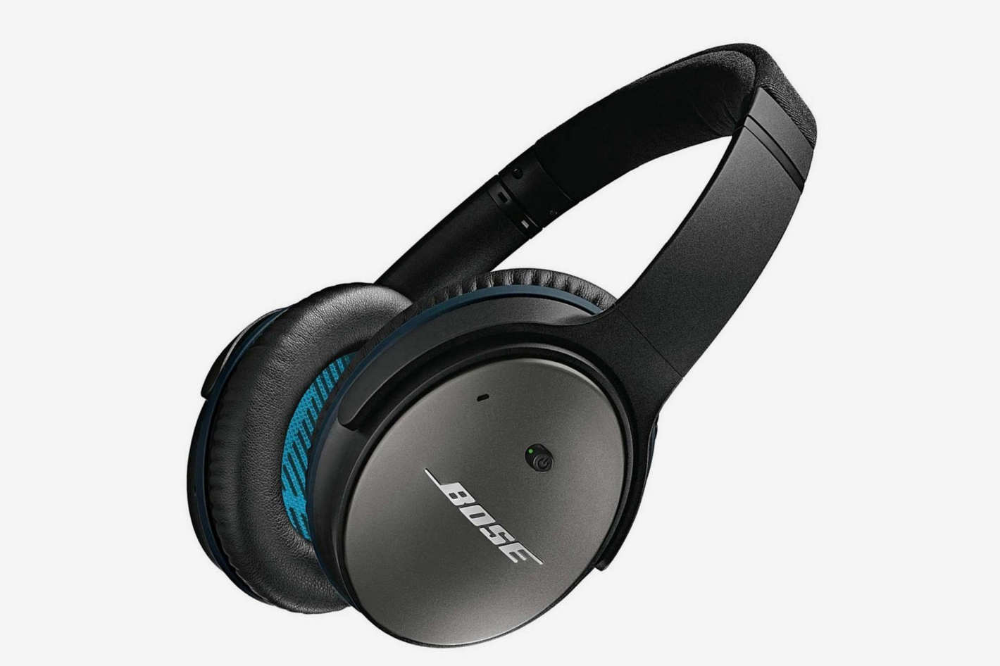 Bose QuietComfort 25 Acoustic Noise Canceling Headphones