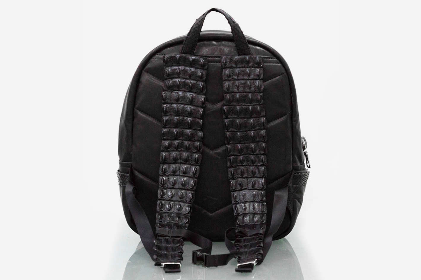 SR 1990 Bespoke Backpack