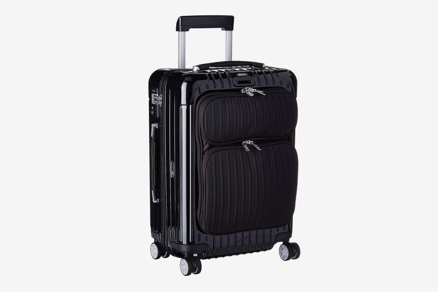 Rimowa Salsa Deluxe Cabin Multiwheel Hybrid