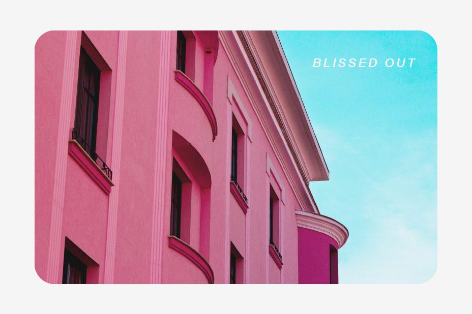 Bliss E-Gift Card