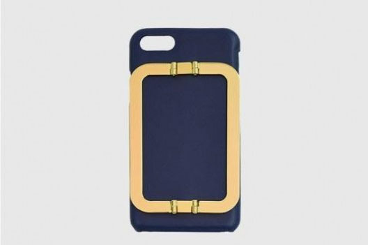 Eenk iPhone 8 Case