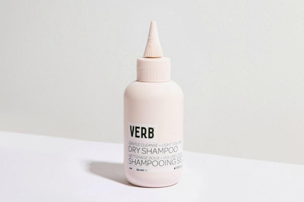 Verb Dry Shampoo
