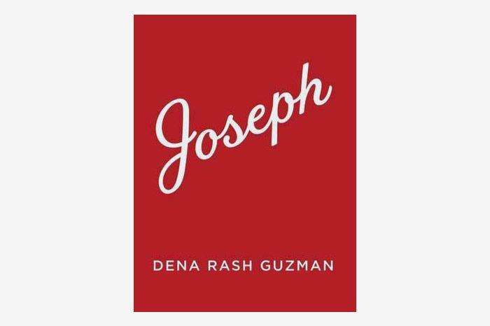 Joseph by Dena Rash Guzman