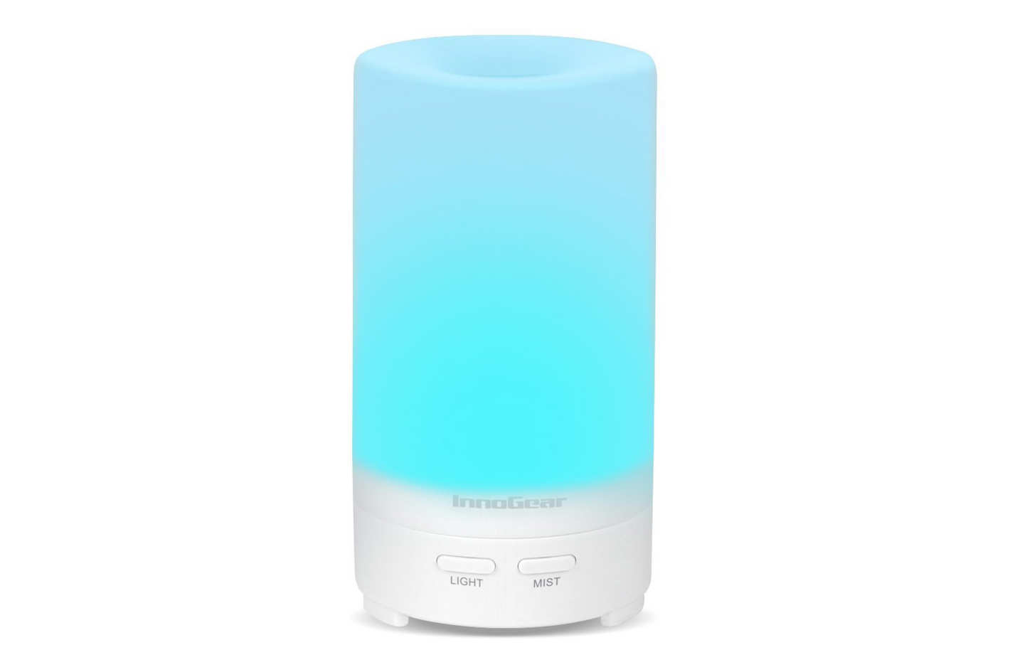Innogear USB Essential Oil Humidifier