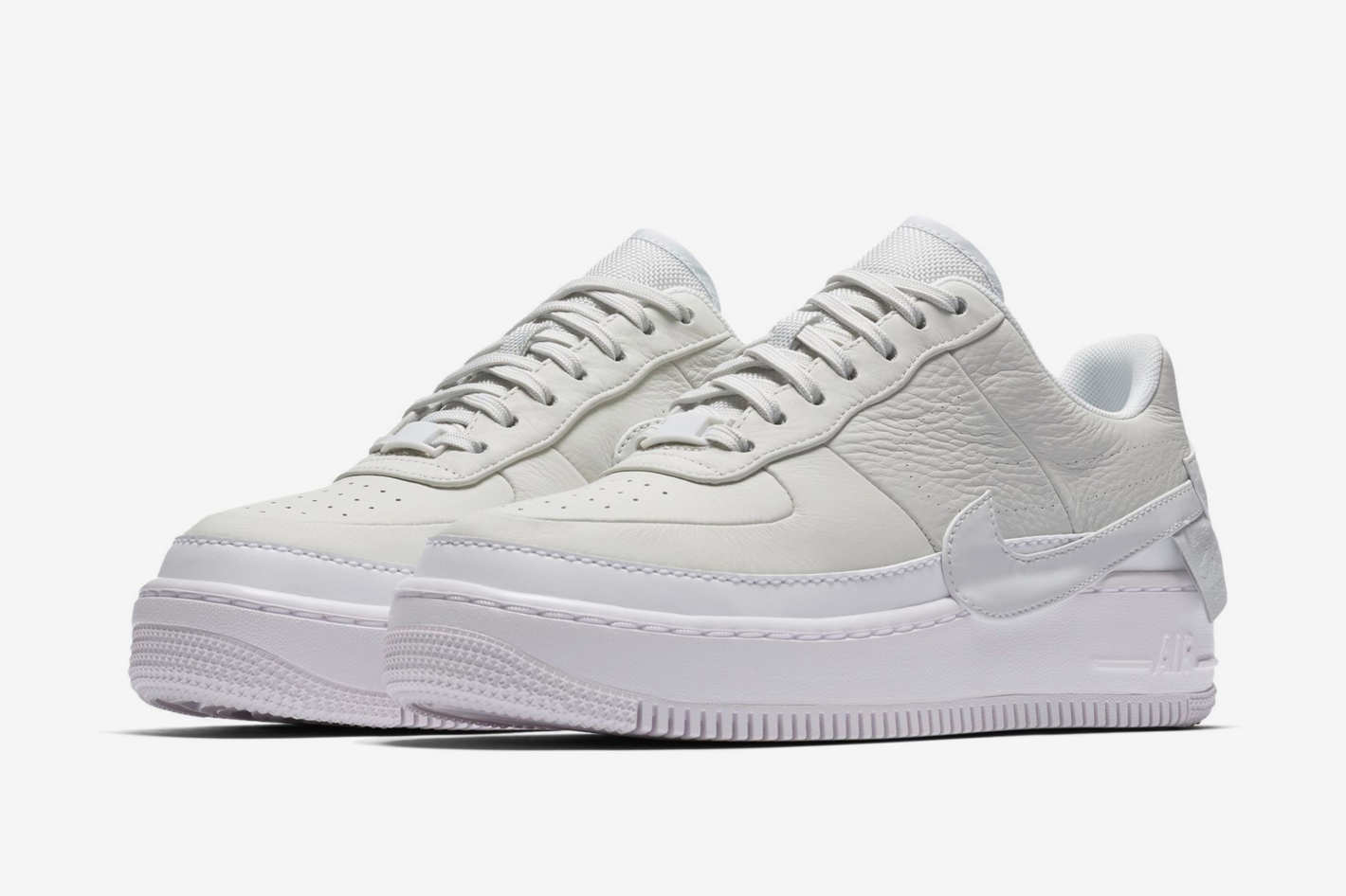Nike Air Force 1 Jester XX Sneaker