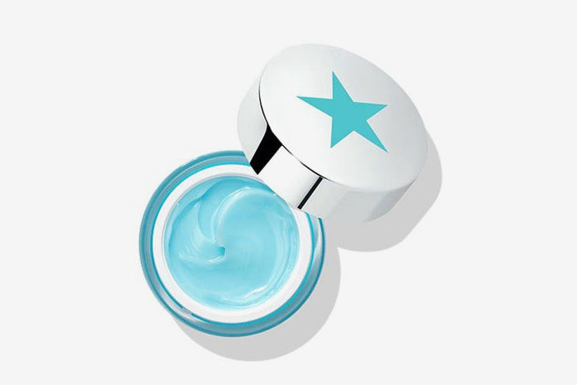 Glamglow Waterburst Hydrated Moisturizer