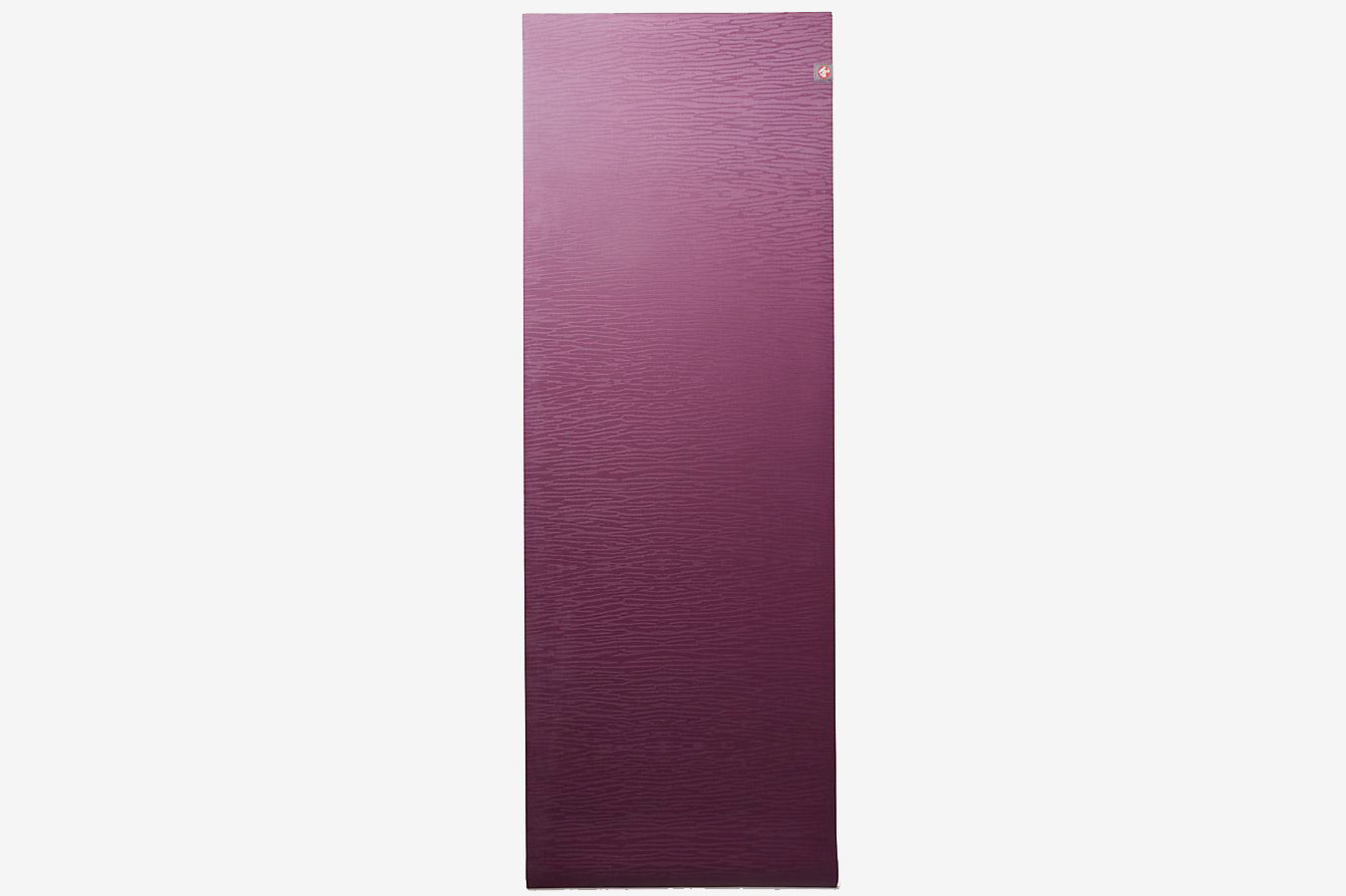 Manduka Ekolite Travel Yoga Mat