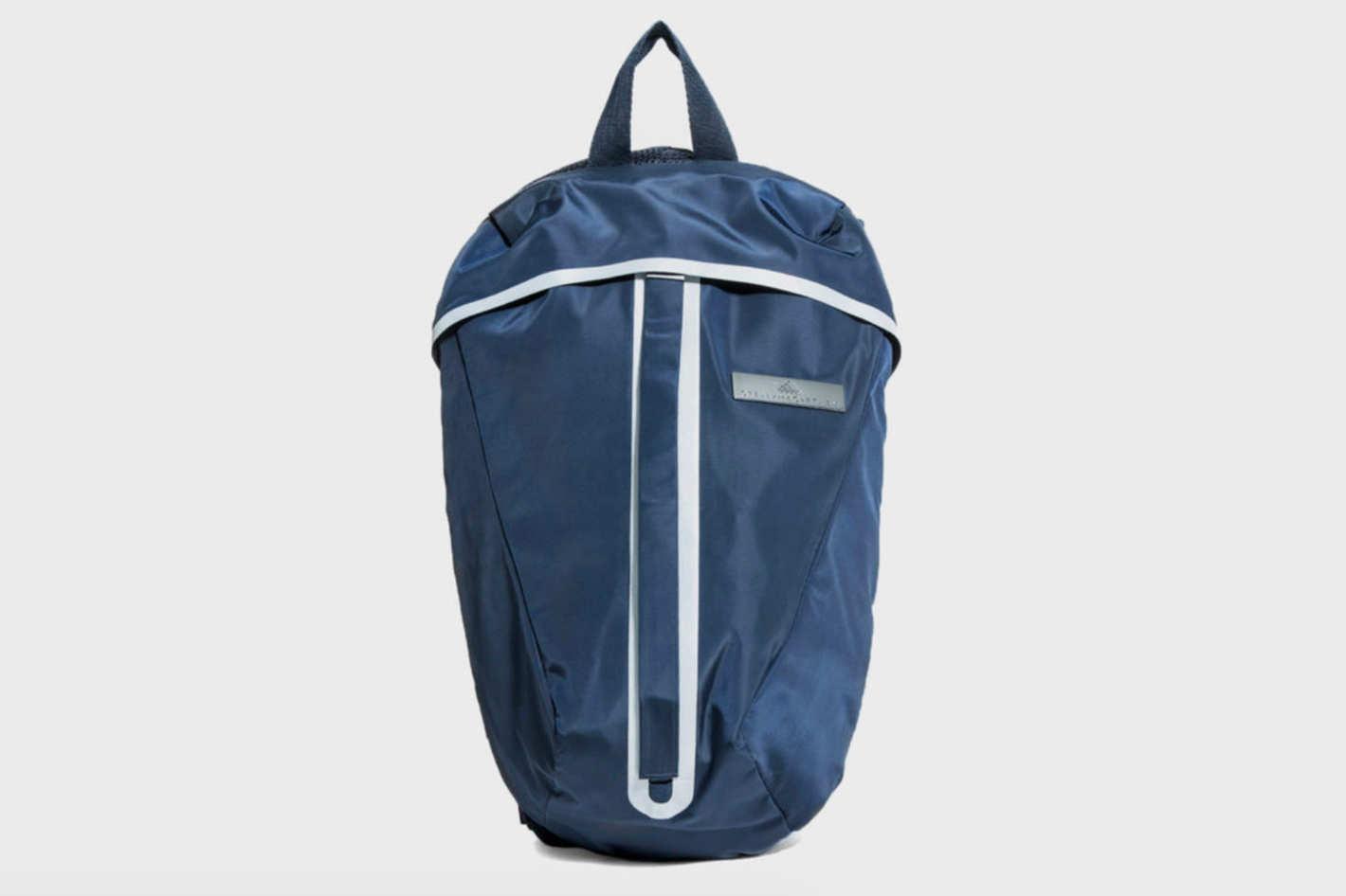 Adidas by Stella McCartney Adizero Running Backpack