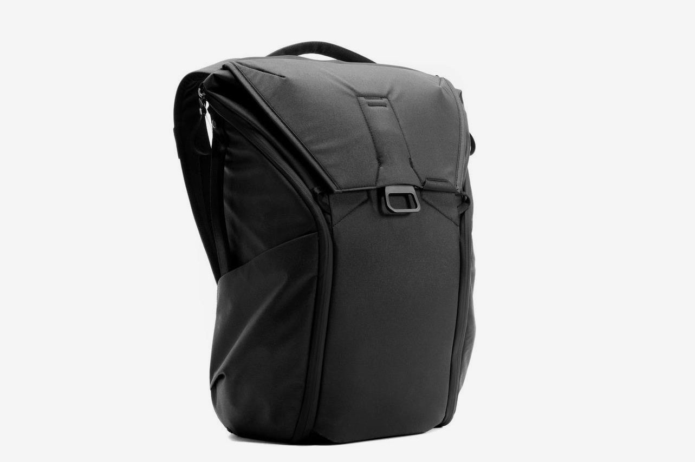 Peak Design Everyday Bag