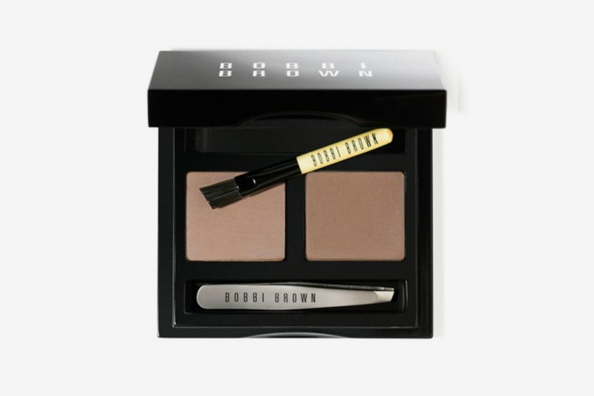 Bobbi Brown Brow Kit