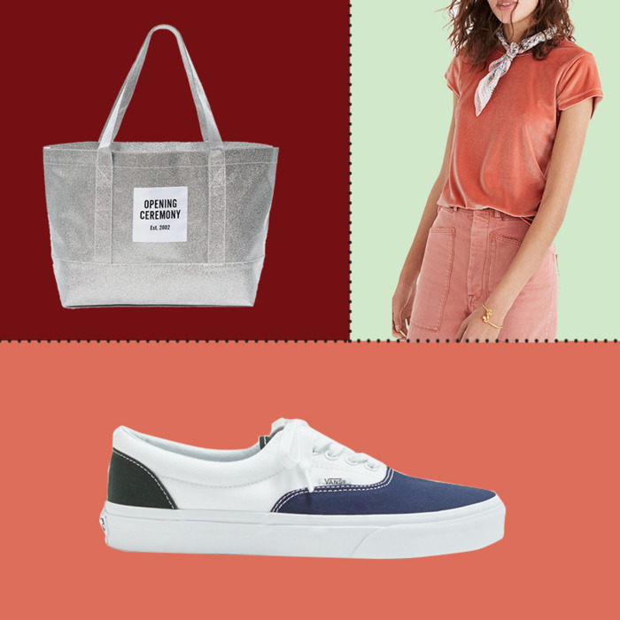23ab618802a 29 Things on Sale You ll Actually Want to Buy  From Marni to Madewell