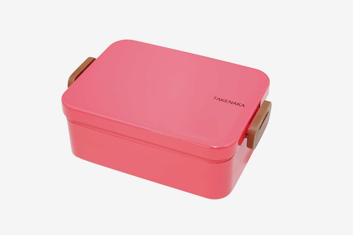 Takenaka Deep Bento-Box