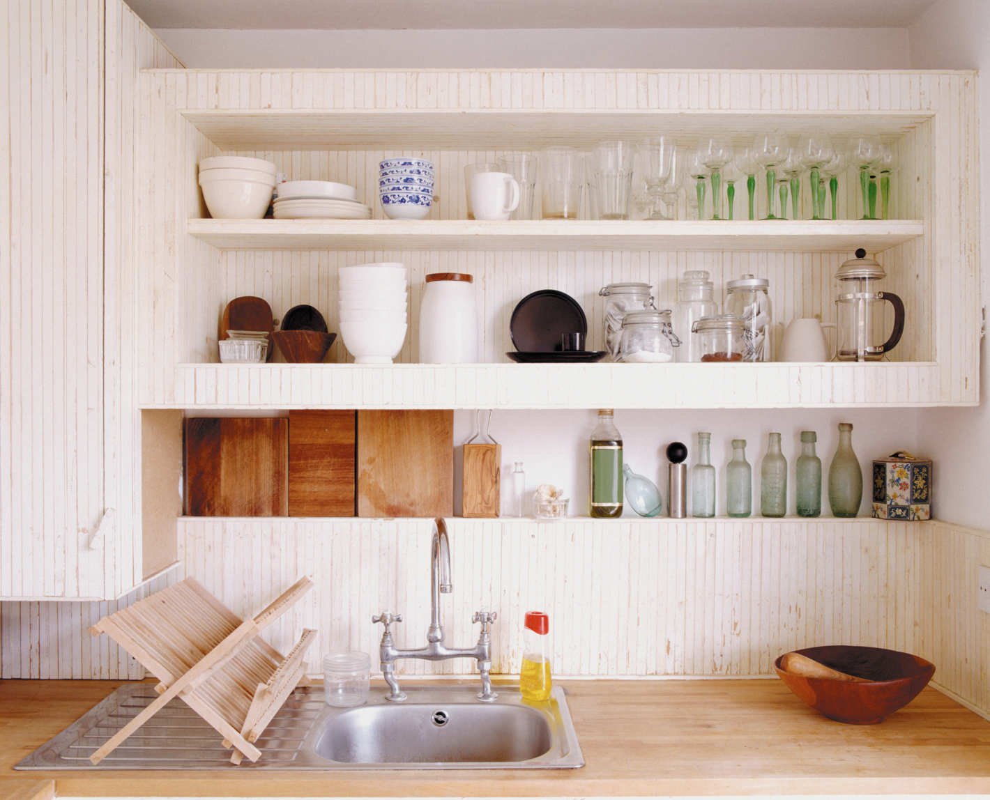 products organization mesh shelving baskets that love cheap kitchen you fascinating will best pantry small organizer design ideas
